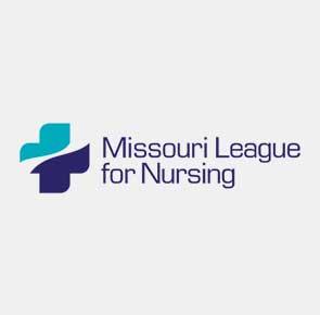 MLNS_logo