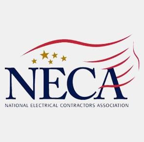 NACA_logo