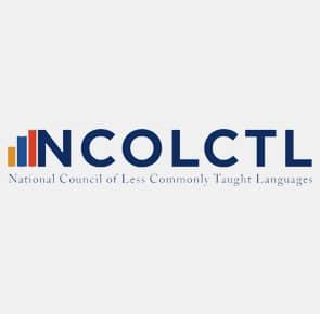 NCOLCTL_logo