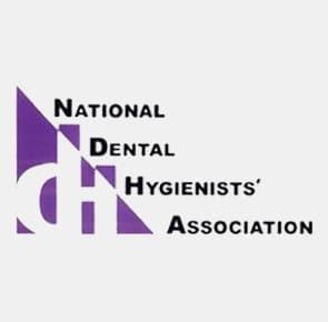 NDHA_logo