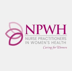 NPWH_logo
