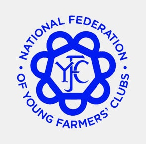 NYFEA_logo