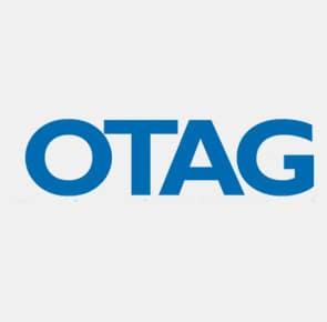OTAG_logo
