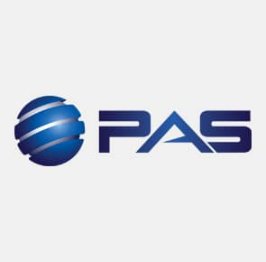 PAS_logo