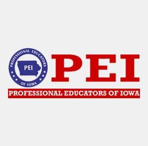 PEI_logo
