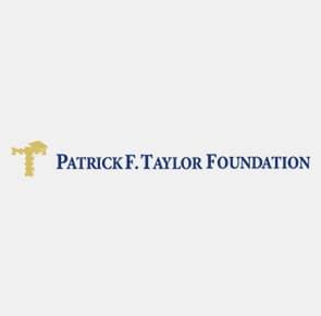 PFTF_logo