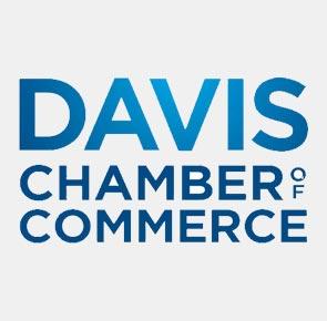 TDCS-logo