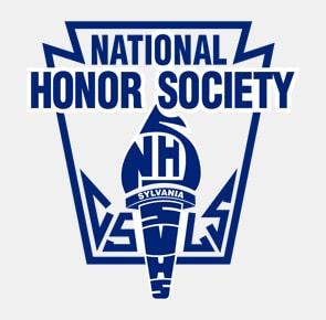 TNHSS_logo