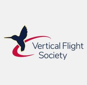 VFS_logo