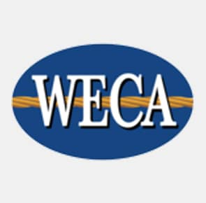WECA_logo