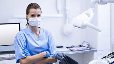 academic_standards_for_dental_hygienist_degree