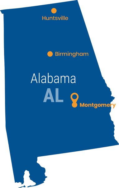 alabama_map_university