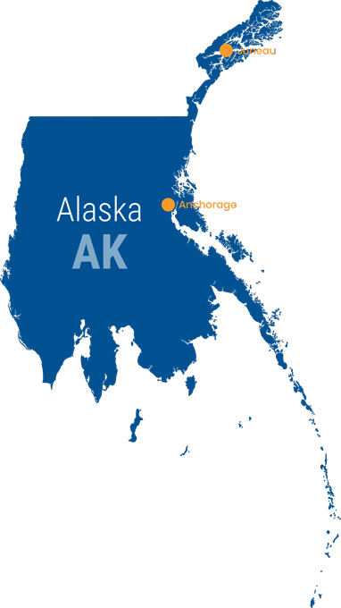 alaska_map_university