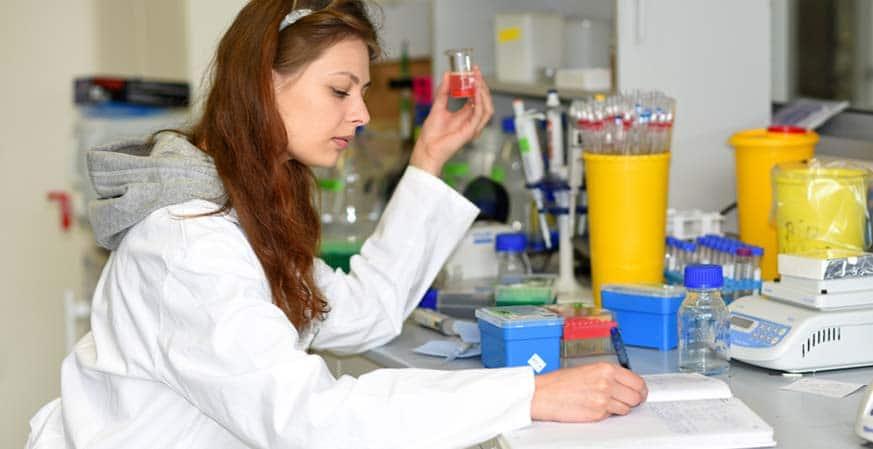 chemical_engineering_skills