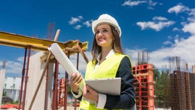 construction_management_degree_do