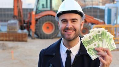 construction_management_degree_earn