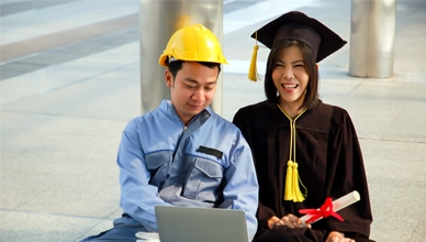 construction_management_degree_graduate