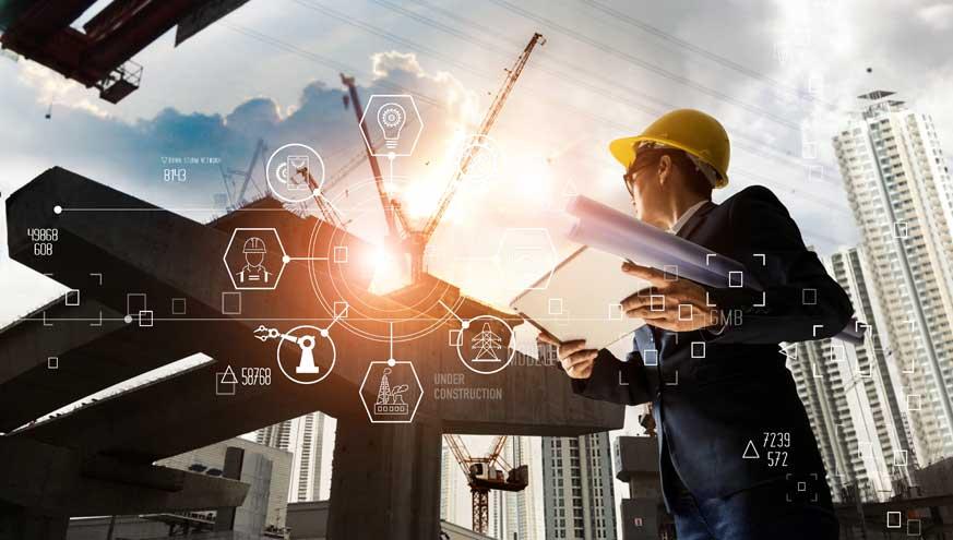 construction_management_degree_skills
