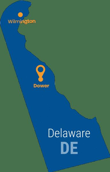delaware_map_university