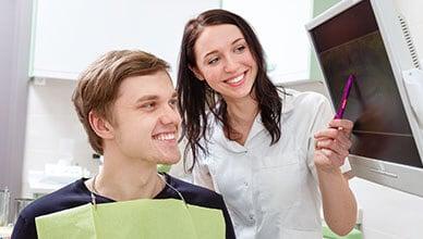 dental_hygienist_accreditation_does_the_program_hold