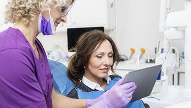 dental_hygienist_degree_cost