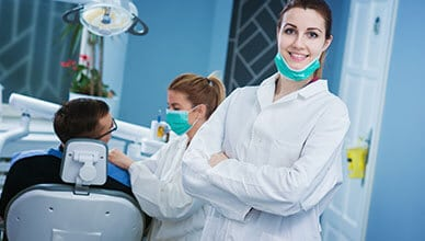 dental_hygienist_software_technology_skills_needed