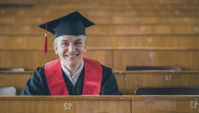 foreign_language_education_programs_bachelor_degree_online