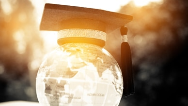 foreign_language_education_programs_degree_requirements