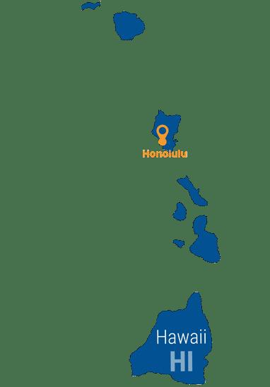hawaii_map_university