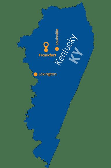 kentucky_map_university