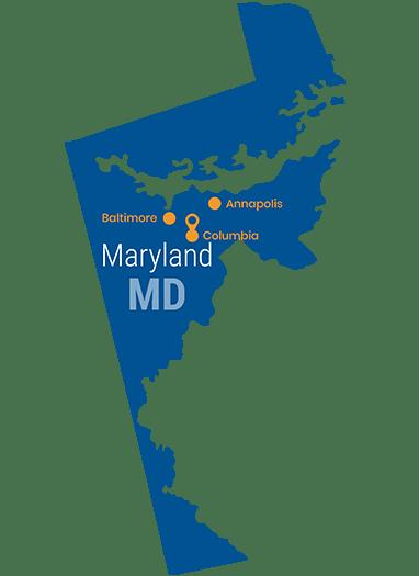 maryland_map_university
