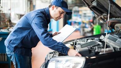 mechanic_skills