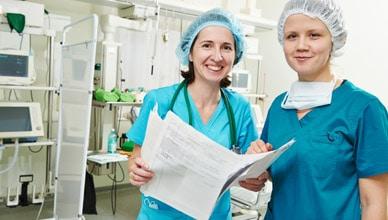 medical_assistant_skills