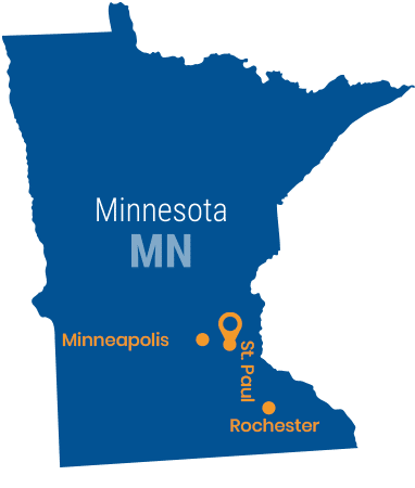 minnesota_map_university.png