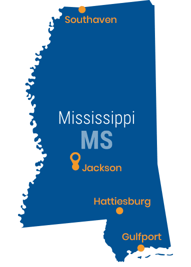 mississippi_map_university.png