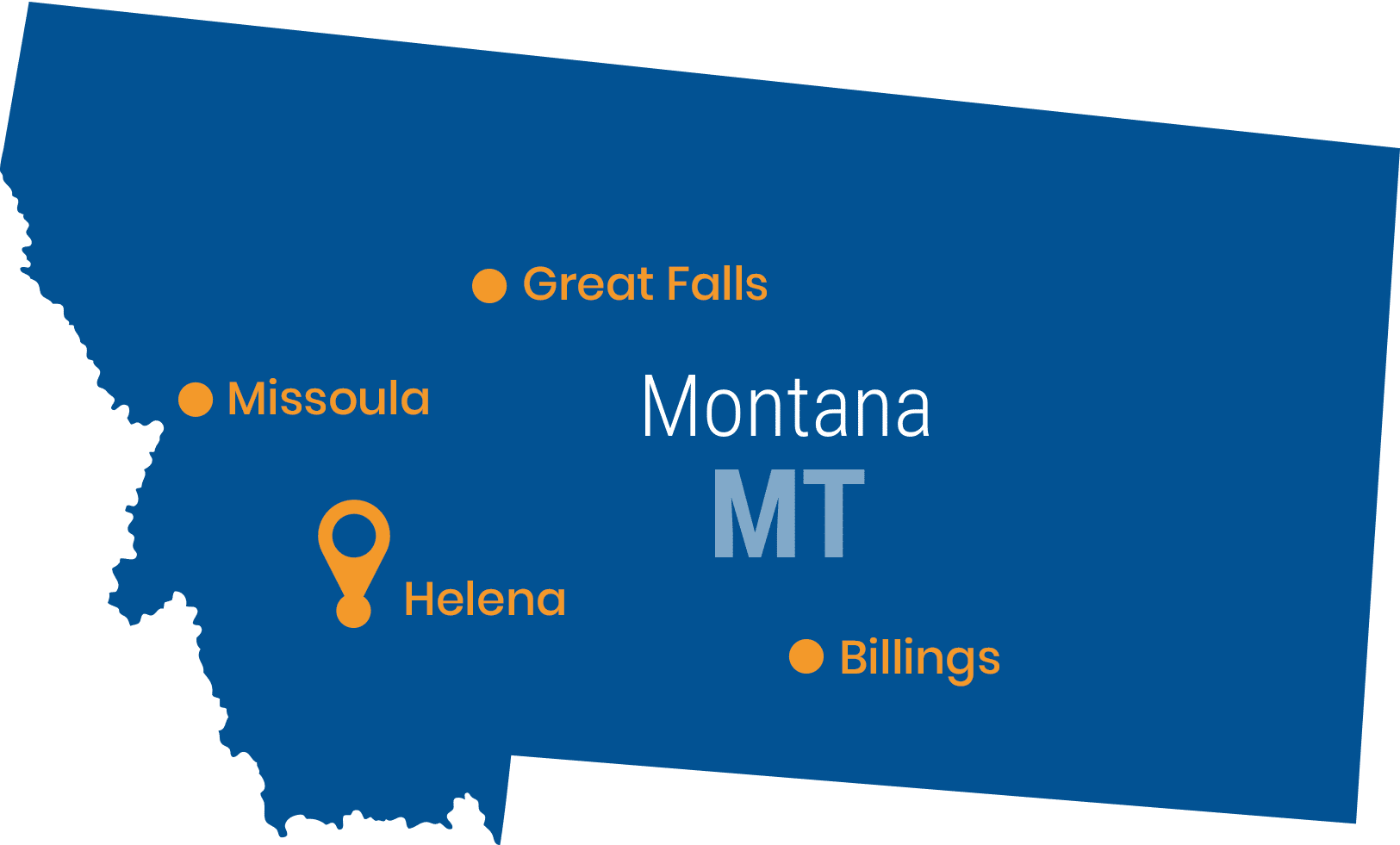 montana_map_university