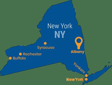 new_york_map_university.png