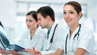 nurse_educator_academic