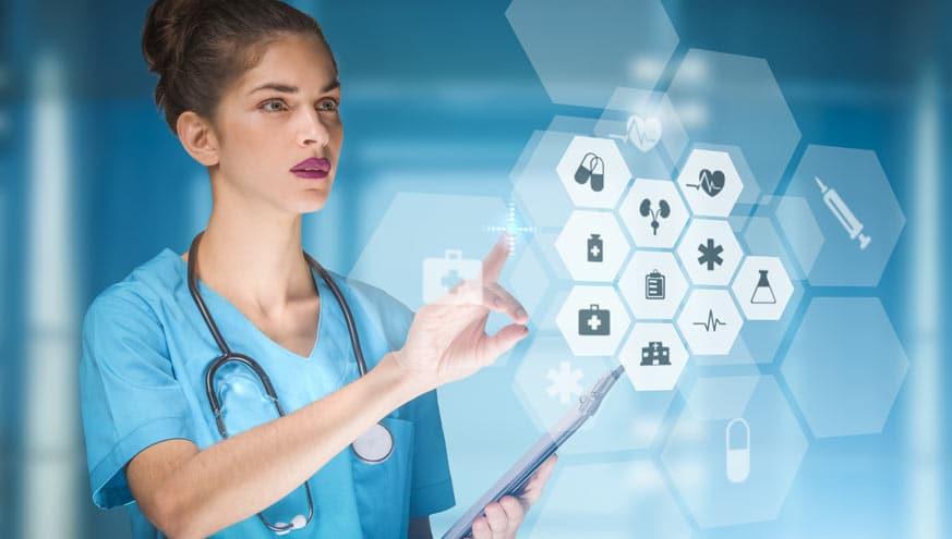 nurse_educator_skill