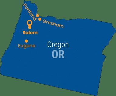 oregon_map_university.png