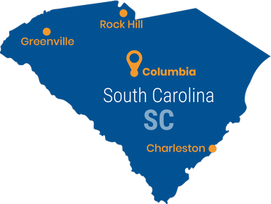 south_carolina_map_university.png