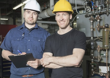 successful_HVAC_technician_career