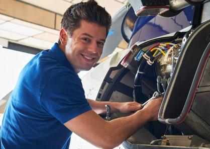 successful_career_in_aerospace_engineering