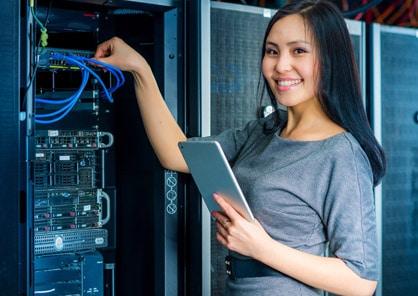 successful_career_in_computer_hardware_engineering
