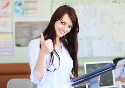 successful_career_in_nurse_educator_program