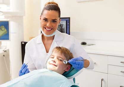 successful_dental_hygienist_career
