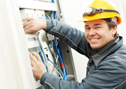 successful_electrician_career