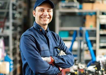 successful_mechanic_career