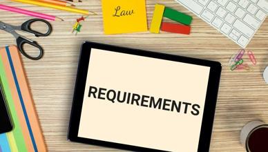 trade_school_requirements