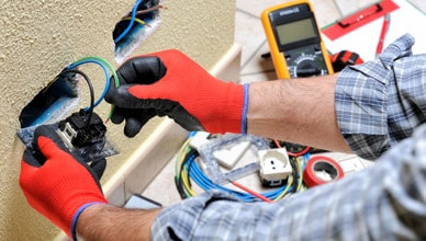 what_does_electrician_do